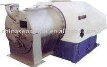 P-40 centrifuge