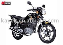 150cc motorbike KM150-26