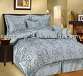 king size trapunta letto foglio