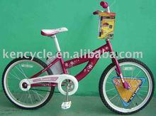Bmx Bike Children Bike For Sport /bicicleta/dirt jump bmx/andnaor para criance SY-BM2011
