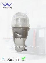 E14 TUV CE UL Oven Lighting Bulb