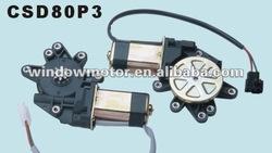 12v Window Motor for car