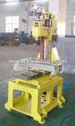 CNC milling machine M330L training