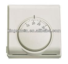 honeywell square shape Room Thermostat