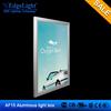 EdgeLight AF15 A3 led panel light