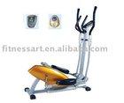 home used programmable elliptical bike