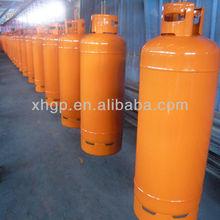 50kg LPG Cylinder