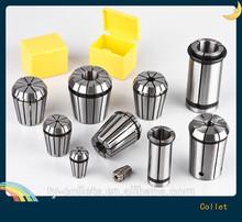 Precision milling collet ER collet standard DIN6499B