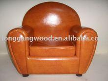 children/kids sofa,children pink sofa,children leather sofa