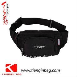 waist money belt bags for women