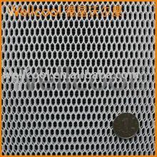 3d air mesh fabric for chair cushion,medical mat