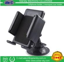 2014 Universal Mobile Phone/GPS/PDA Holder phone stand car holder