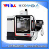 Chinese CNC Machining Center / Chinese CNC Milling Machine XH7125