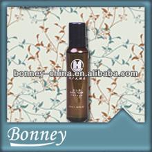 30ml shower gel, Hotel Amenity, Chinese factory BN-46