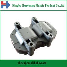 Plastic injection for insert part /insert molding