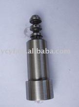 Pump Power Engine Fuel injection Diesel Plunger