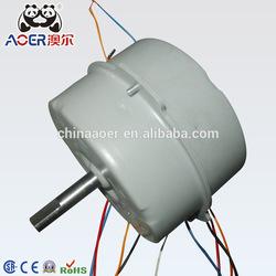industrial fan motors electric ip