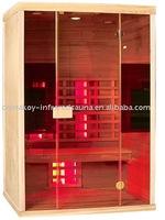 infrared sauna cabin,far infrared sauna,sauna cabin