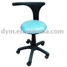 SKI doctor Chair