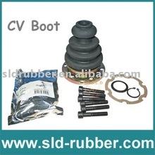 CV Joint Boot kit