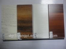 cherry wood ,oak, pear wood or camphor wood cabinet edge banding