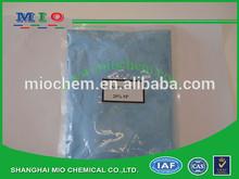 Acetamiprid 97%tech, 200g/l SL, 20%SP insecticide