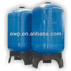 Wave Cyber FRP/Fiberglass Pressure Tanks/Pressure Vessels CE/NSF listed