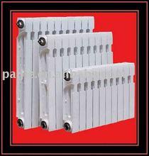 new cast iron heating radiator