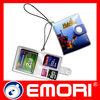 SD Card Holder, Memory card
