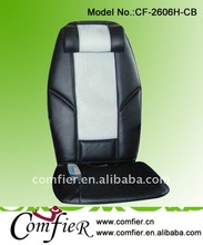 Shiatsu Massage Cushion with Heating