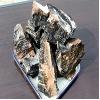 CaC2 gas yield 285 295 305 calcium carbide 50-80mm