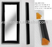Handmade mirror designs ,Small framed mirrors