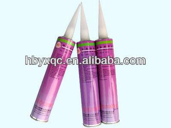 polyurethane sealant adhesive