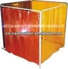 Welding Curtain EN1598