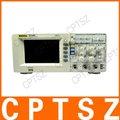 rigol ds 1052e 50 2 mhz canal de color digital osciloscopio de almacenamiento