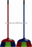 cleaning broom ,street sweeper broom