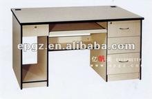 Teachers' Table in Office,School Office Table for Teachers,Computer Table for Teachers