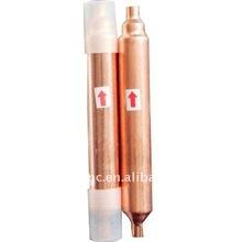20gr refrigeration copper accumulator
