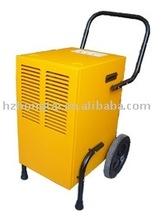Industrial dehumidifier 50L/D