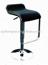 Synthetic Leather bar stool,bar chair