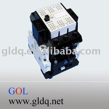 CJX1 3TF 3TB 3TH AC Contactor