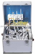 Newest portable dental unit PT-02