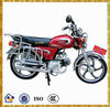 70cc motorcycle,small displacement motorbike,2 wheel moped for India