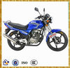 150cc sport motorbikes,racing motorcycle,off road dirt bike for Europe