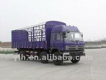 EQ5202W DongFeng animal tranprort truck