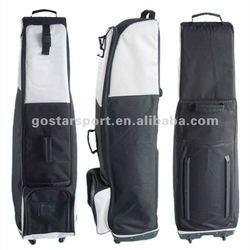 Top Qaulity Nylon Golf Travel Bag