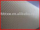 kevlar fabric,aramid fiber fabric,kevlar fiber cloth