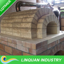 Shandong Hot Sell!! refractory bricks for cement kilns