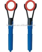plastic magnifier pen