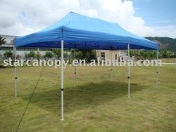 Gazebo/ Canopy / Marquee tent Steel Series 3*6m Gazebo